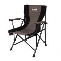 Kiwi Camping Chillax Chair