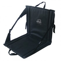 Kiwi Camping Concert Back Rest Chair