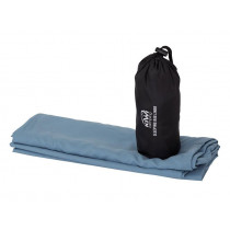 Kiwi Camping Synthetic Sleeping Bag Liner 2100 x 800mm