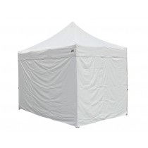 Kiwi Camping 3x3 Shelter Side Curtains