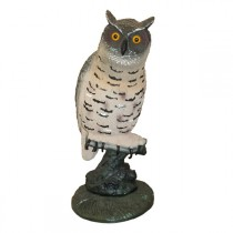 Kilwell Decoy Owl 16in