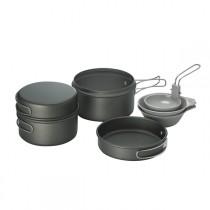 Kovea Solo 2 Cookware