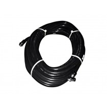 KVH RG-11 Cable