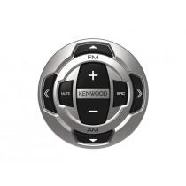 Kenwood KCA-RC35MR Marine Stereo Remote