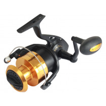 Fin-Nor Biscayne FBS 80 and Biscayne 7001 TBH Boat Spinning Combo 7ft 10-15kg 1pc