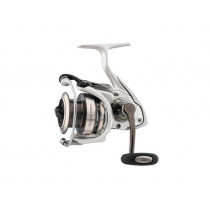 Daiwa Exceler 3000 Performance and Saltist Bluewater 66BJS Slow Jig Combo with Braid 6ft 5in 20-100g 1pc