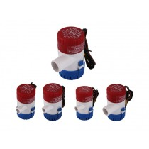 Seaflo Bilge Pump 1100 Series