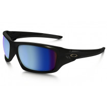 Oakley Valve PRIZM Deep Water Polarised Sunglasses