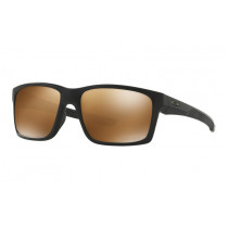 main_OO9264-2957_mainlink_matte-black-prizm-tungsten-polarized_001_115416_png_zoom