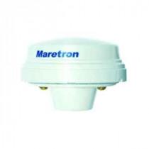 Maretron GPS200 GPS Antenna/Receiver