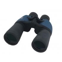 Plastimo Sport Optics 7x50 Binoculars Auto Focus