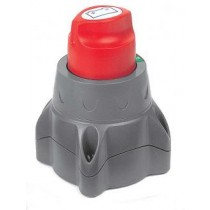 BEP Marine 700 Easy Fit Battery Switch