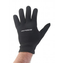 Mirage Adventurer Dive Gloves 3mm