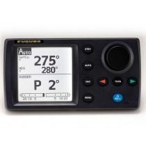 Furuno FAP-7001 NAVpilot 700 Control Unit