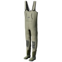 Ron Thompson Neo-Force Chest Waders