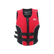 Aropec Saver 2mm Neoprene Life Jacket Vest Medium