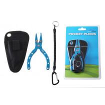 Ocean Angler Pocket Pliers
