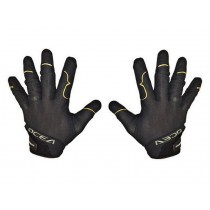 Shimano Ocea Fishing Gloves