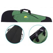 Plano 34823 300 Series Gun Guard Rifle Bag 48inch Forest Green