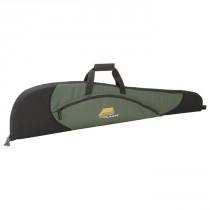 Plano 35424 300 Series Gun Guard Rifle Bag 54inch Forest Green
