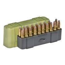pl21310_plano_122820_small_rifle_ammo_case_20_rounds_green.1465937422