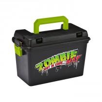 Plano 161283 Zombie Ammo Box