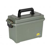 Plano 171200 .50 Cal Ammo/Accessory Box