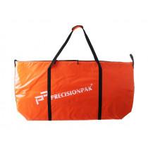 Precision Pak Kill Bag 150L