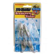 Pro-Hunter-Breakaway-Sinkers