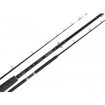 Daiwa Procyon PC71H BL Boat Rod 7ft 10-15kg 1pc