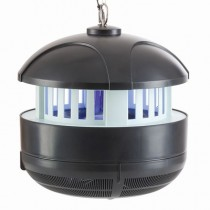 Photocatalyst Mosquito Trap 11w