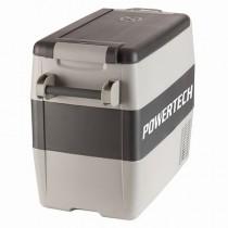 Powertech Portable Fridge/Freezer