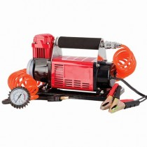 12VDC High-Flow Air Compressor 72L/Min