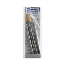 Donaghys Splicing Kit