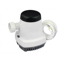 TMC Auto Bilge Pump