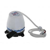 TMC Compact Bilge Pump 12v