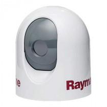 Ray-E70123