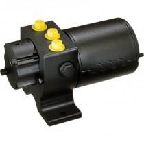 Raymarine Type 2 Autopilot Pump 12v