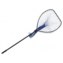 Retractable Landing Net Large