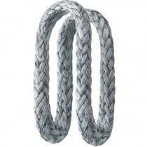 Ronstan RF9005-10 Dyneema Link suits S55 Doubles & Triples and S70 Singles