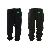 Ridgeline Staydry Fleece Pants