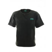 Ridgeline Workmans Fleece Shirt Olive L