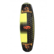Ron Marks Bumble Bee Wakeboard 1400mm