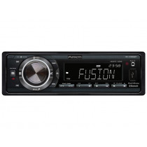 Fusion RV-CD850BT Bluetooth Stereo Unit