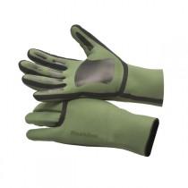 Snowbee SFT Neoprene Fishing Gloves 1mm
