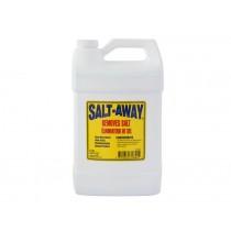 Salt-Away Concentrate 3.8L