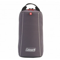 Coleman Soft Carry Case for Lanterns