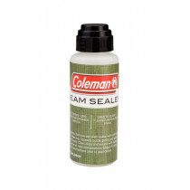Coleman Seam Sealer with Sponge Top