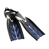 TUSA SF-15 X-Pert Zoom Z3 Split Wing Fins