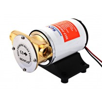 Seaflo Self Priming Bilge/Wash Down Pump 30LPM 12v
